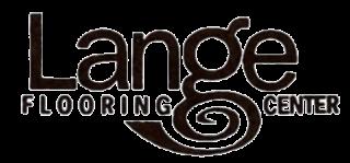 Lange Flooring Center